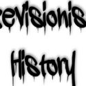 One Tough Chapter to Write: Revising Revisionism for Revisionists
